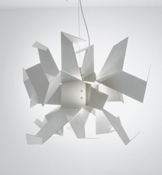 lampara-glow-1-suspension-pallucco