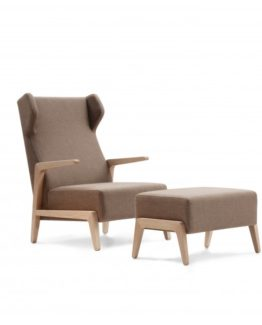 sillon-boomerang-chill-sancal