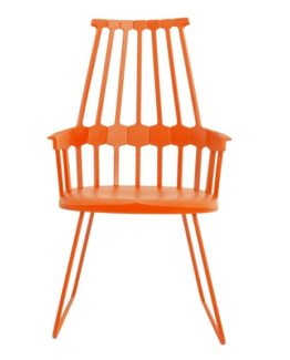 kartell-comback-silla-chair-1_4