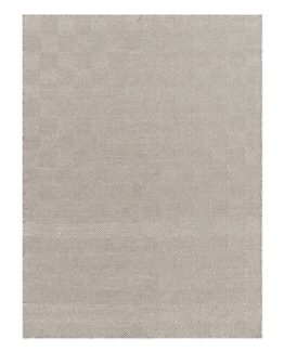 alfombra-sail-gan-sail-alfombra-by-gandia-blasco-c39