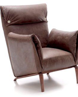 armchair-goia-armchair-1_2048x