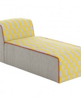 chaiselongue-bandas-b-yellow