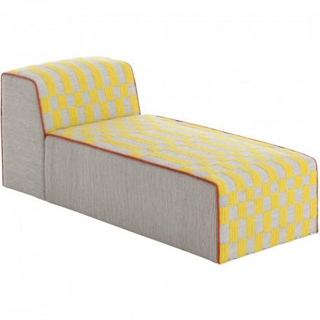 chaiselongue-bandas-b-yellow