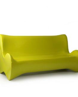 sofa-doux-vondom-exterior-karim-rashid