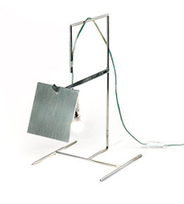 fil-lamp-alvaro-siza-mobles114-grprd-n02