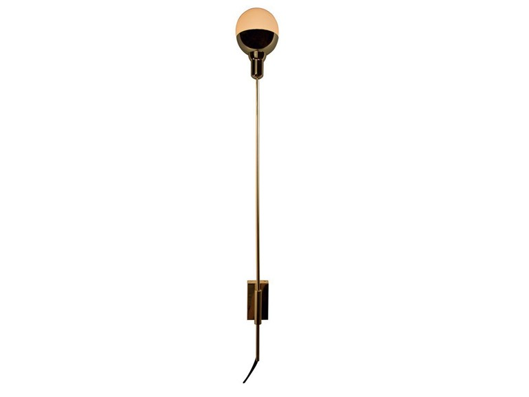 helmet xl aplique pared de pepe forn s vilanova pe a. Black Bedroom Furniture Sets. Home Design Ideas