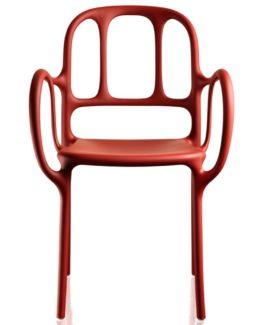 magis-mila-stoel-rood_2