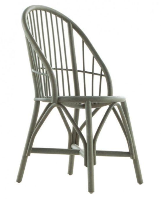 expormim-coqueta-silla-chair-p