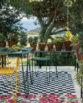galeria_amb_oaxaca_3_outdoor